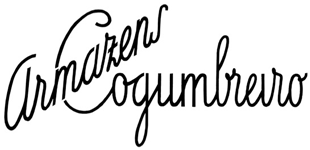 Armazéns Cogumbreiro